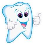 Cara Ampuh Menghilangkan Sakit Gigi