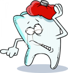 Jangan Sepelekan Sakit Gigi