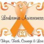 Mengenal Leukemia (Kanker Darah)