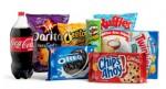 4 Cara Gula Membuat Anda Gemuk