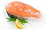 Apakah Makan Sehat begitu sederhana sehingga Manusia Gua Bisa Melakukannya?