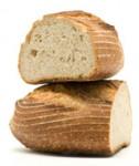 Mengapa Roti Buruk Untuk Anda?