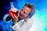 Makanan Cepat Saji Sengaja dibuat agar Kita Makan Lebih Banyak oleh Ahli Kimia