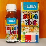 Madu Syifa Kids Obat Flu Dan Batuk