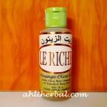 Minyak Zaitun Le Riche (Massage)