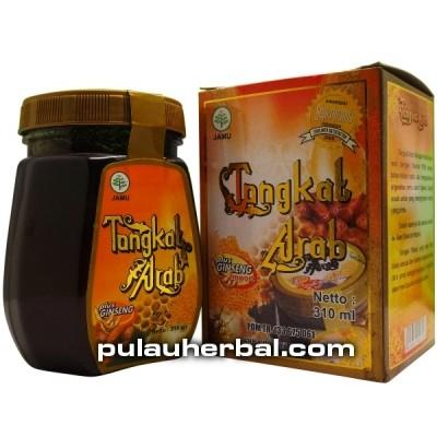 madu tongkat arab tongkat arab jual beli obat herbal