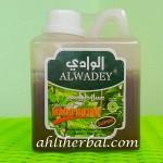 Madu Hutan Super al-Wadey