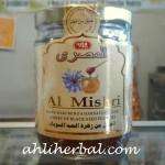Madu Mesir al-Mishri (Import)