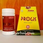 Progis (Obat Syaraf, Otot, Tulang)