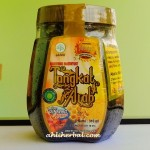 Madu Tongkat Arab