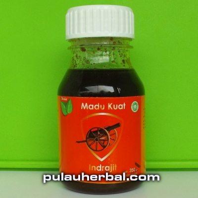 madu indrajit obat kuat madu ceng jual beli obat herbal