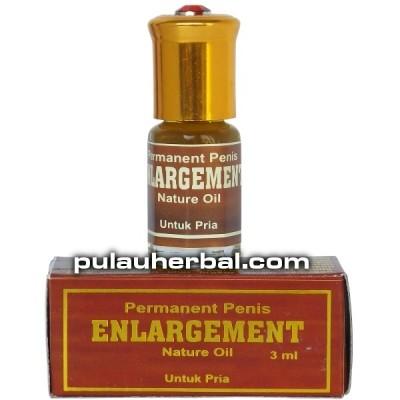 natural oil enlargement obat pembesar penis enlargement oil