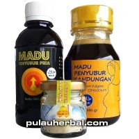 Paket Subur Manjur 04