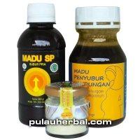 Paket Subur Manjur 07