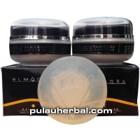 Elmadea Whitening Cream 04