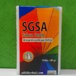Sabun Sereh SGSA