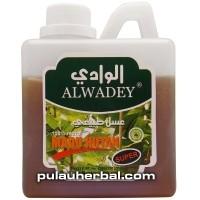 Madu Hutan Super Al Wadey 04