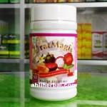 Obat Herbal Asam Urat (Urat Magis)