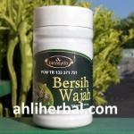 Obat Jerawat Herbal (Bersih Wajah)